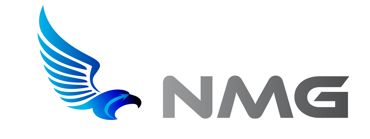 NMG Contracting